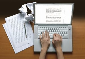 5 Tips for Stress-Free and Successful Application Essays
