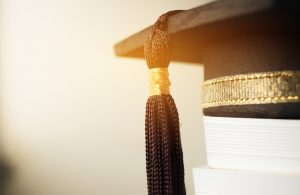 How to get a Bachelor's Degree in just 12 months
