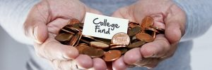 Student Loan Debt and Starting Salary as Factors in Choosing Colleges