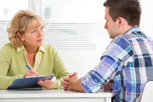 Insider Tips for Choosing College Consultants