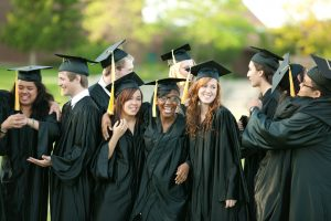 Some of the Best College Graduation Songs