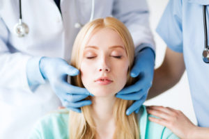 Why You Should Go For Cosmetic Surgeries As A Career Choice?