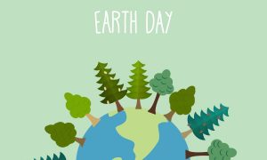 Earth Day Activities for High School Students