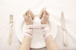 Eating Disorders and College Students