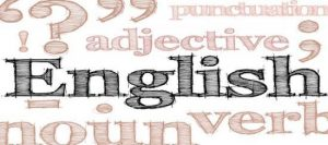 Tips for English Majors