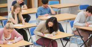 14 Tips to Stay On Track During Finals: Hacks for Exams