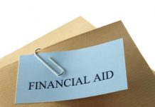 School Financial Aid