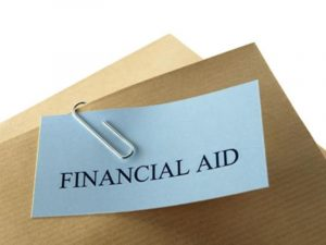 Top 10 Financial Aid Providers