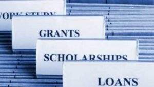 College Planning: Financial Aid To-Do List