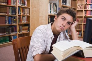 14 Steps to a College Admission Strategy for High School Juniors