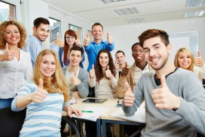 Factors that Influence Your High School Success