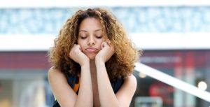 5 Tips for Fighting Homesickness While at College