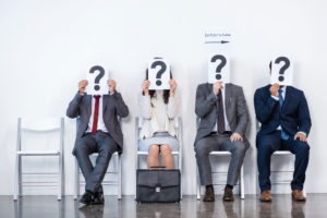 How can you be a stand out Job Applicant?