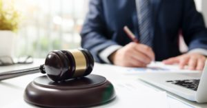 Essential Skills You Need To Build a Successful Law Career