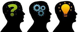 Assess Your Learning Style for a More Efficient Learning Experience