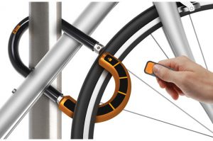 4 Essential Bicycle Accessories for College Students