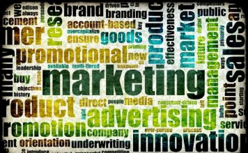 Marketing & Advertising Major