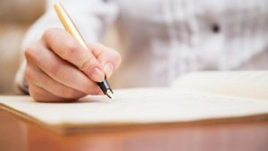 5 Tips to Master Your Exams