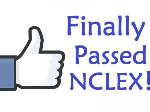 Make Your Road Towards Becoming a Nurse Easier with NCLEX Test Prep Apps