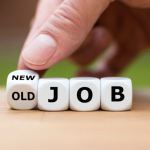 What Is The Best Time Of The Year To Look For A New Job – Let's Discuss