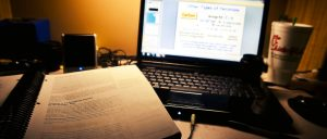 Reasons Why Online Tutoring is the Best for Busy Student