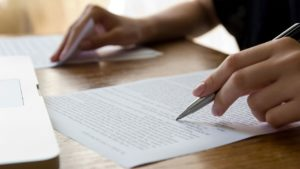 Quality paper writing: Hire the experts