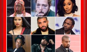 Kick Start Your Career As A Rap Artist With These Tips