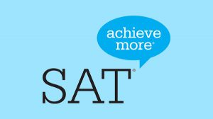 Should I Take a SAT Prep Class?