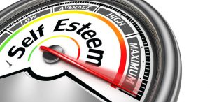 How Adult Education Can Improve Your Self-Esteem