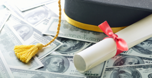 The Legal Position on Investing My Student Loan Money