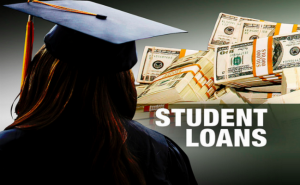 Best Way To Save Money in College: Graduate Early
