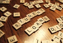 Student Loans process