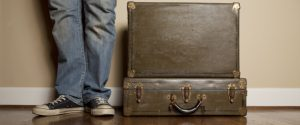 6 Tips for Students Living Away From Home