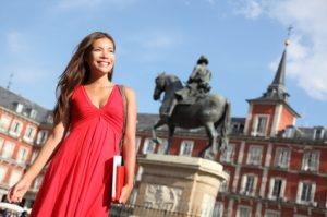 7 Tips and Tricks for Studying Abroad