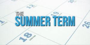 Summer Term: Worthless or Worth it?