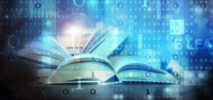 The Impact of Interactive Technology on the Future of School Education