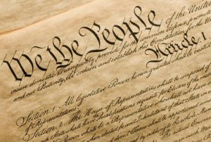 5 Things Students should know about the Constitution
