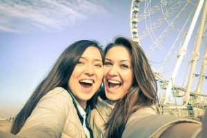 Travel and Saving Tips for College Students