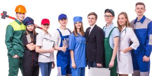 Advantages Of Vocational Education And Training