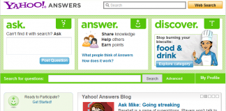 yahoo-answers