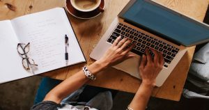 How to Write the Perfect Academic Paper