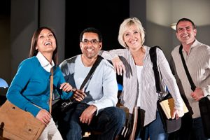 Adult Education: Career Preparation or Personal Growth