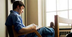 6 Tips to Make Your Room More Conducive to Studying