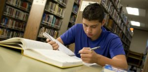 Top 10 Study Skills for College Freshmen