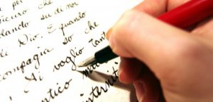 Pros and Cons of Hand Writing a High School Essay