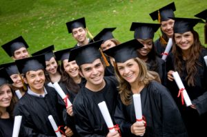10 Things To Do Before High School Ends
