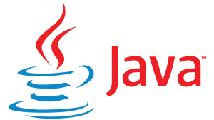 Java: The Most Widely Used Language Worldwide