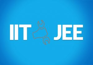 How to Prepare for JEE without Coaching?