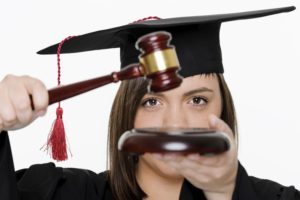 Fresh Out Of Law School- Easy Tip To Kick Start Your Career