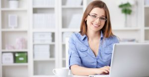 Considering an MBA Online